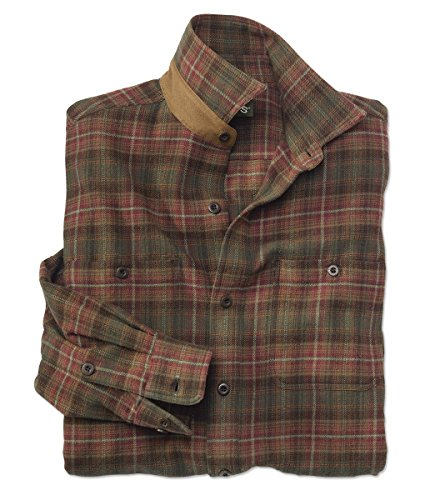 orvis-the-perfect-flannel-shirt-rust-plaid-large