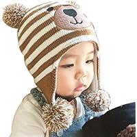 Suchergebnis Auf Amazonde Für Tiermützen Baby