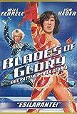 BLADES OF GLORY (2007) DVD - EX NOLEGGIO