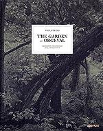 The Garden at Orgeval de Paul Strand