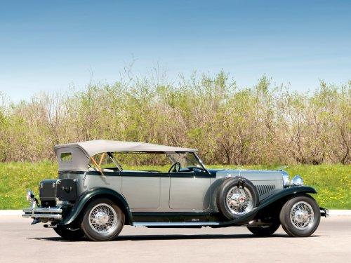classic-und-muscle-car-anzeigen-und-auto-art-duesenberg-modell-j-dual-kaminabdeckung-phaeton-1929-au
