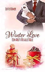 Winter Love - Ein Arzt für alle Fälle