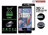 DRaX OnePlus 3T / 1+3 / Oneplus 3 / One ...
