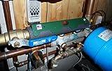 Addolcitore dell' acqua magnetica & conditioner-the Ultimate magnetica Addolcitore dell' acqua