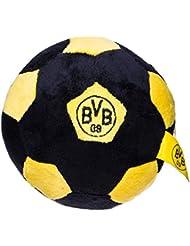 BVB Borussia Dortmund–Peluche–Ballon Bébé Bébé