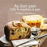 Au bon pain !