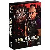 The Shield - Die komplette dritte Season