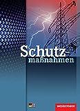 ISBN 3142225641