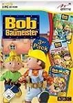Bob der Baumeister Compilation