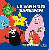 Le Sapin des Barbapapa