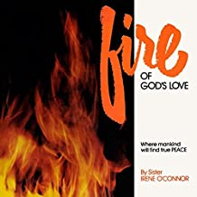 Fire of God'S Love [Vinyl LP]