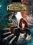 La maison d'acier : Guide de l'univers d'Honor Harrington