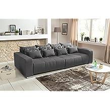 Suchergebnis Auf Amazonde Für Bigsofa Megasofa Sofa