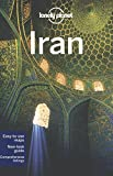 Iran (Country Regional Guides)