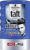 Testanera - Taft Gel Absolut Fixing, 300Ml
