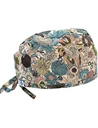 Amazon.es  Sombreros y gorras - Accesorios  Ropa  Gorras de béisbol ... 4c5d84d5684f