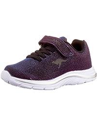 3e9b21556bcdaa Suchergebnis auf Amazon.de für  40 - Sneaker   Jungen  Schuhe ...