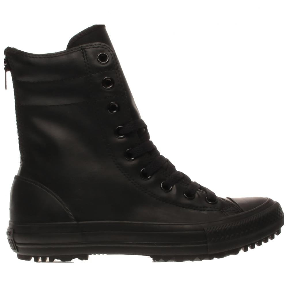 Damen SneakerSchuhe X All Star Hightop Converse 3j5L4RA