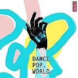 Rainbow Blue (Daniel's Jack Remix Radio Edit)