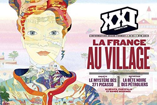 """<a href=""""/node/37280""""> La France au village</a>"""