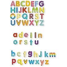 timetex magnético de letras en caja, aprox.