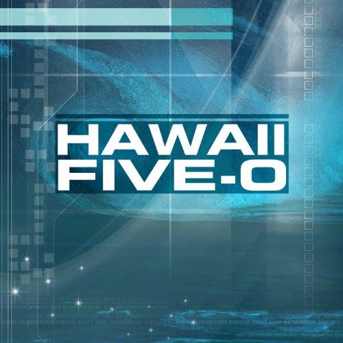 Hawaii Five-0 (Theme From Tv Series) (Hawaii-tv)