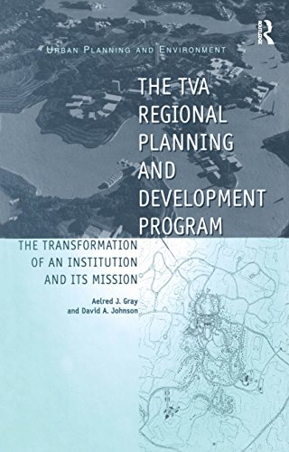 Urban and regional planning pdf free download.