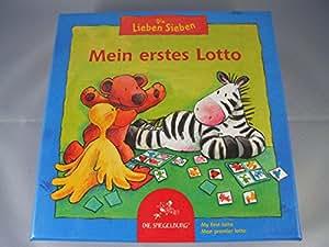 mein lotto.de