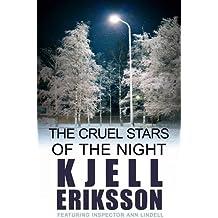 The Cruel Stars of the Night