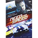 Need For Speed --- IMPORT ZONE 2 ---