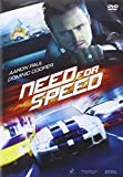 Need For Speed [DVD]