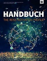 HANDBUCH - The Reiss Motivation Profile®