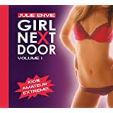 Girl Next Door - Hardcore extrem. Authentisch. Tabulos. Versaut. - for men only-
