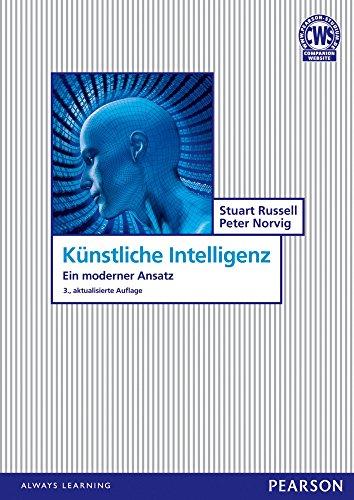 kunstliche-intelligenz-pearson-studium-it