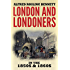 London and Londoners in the 1850s & 1860s