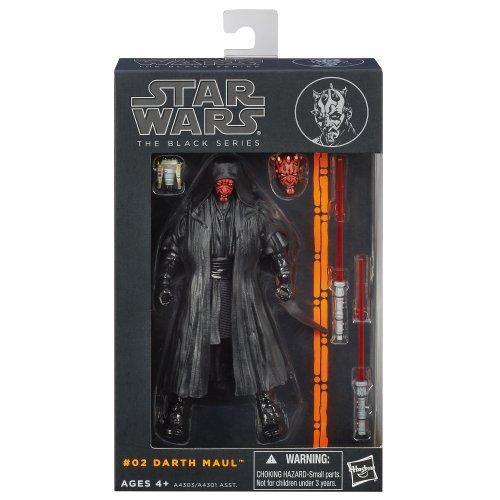 Star-Wars-Black-Series-1-figurine-Darth-Maul