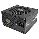 Antec EA750G PRO Earthwatts Gold Pro 750W Hybrid Modular Power Supply
