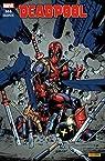 Deadpool, tome 5 par Young