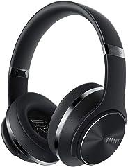Eastdall Sport Headphone,Wireless Headphones 2 in1 Bluetooth 5.0 Speaker Headphone EQ Mode with Microphone Over Ear Sports He