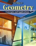 Geometry: Concepts and Applications (Geometry: Concepts & Applic)