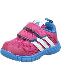 Adidas Zapatillas Snice 3 CF I Blanco/Morado EU 22 mocmtPWsOY