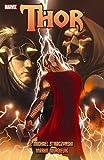 Image de Thor, Vol. 3