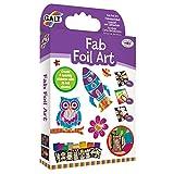 Galt - stampe di giocattoli (1004582) , Modelli/Colori Assortiti, 1 Pezzo