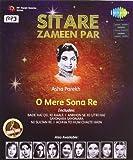 Sitare Zameen Par-Asha Parekh O Mere Son...