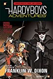Hardy Boys Adventures 5