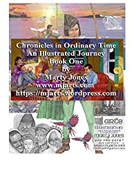 Chronicles in Ordinary Time_Book One