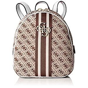 Guess Vintage Backpack – Mochilas Mujer