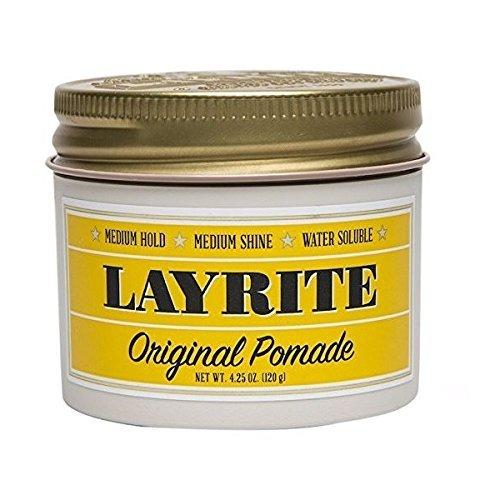 Layrite Original-Luxus-Salbe, 113,6 g