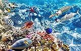 Coral Tools Painting Supplies, Tools & Wall Treatments
