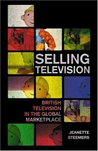 selling-television-british-television-in-the-global-marketplace